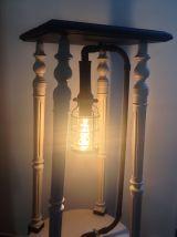 Lampe d'ambiance