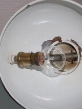 Lampe JUMO Modèle 900
