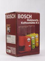 Moulin à café Bosch vintage