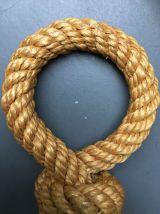 Tire-bouchon corde Audoux-Minet