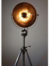 luminaire projecteur photo