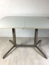 Table vintage 70's