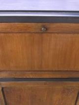 Meuble de rangement, ancien, vintage