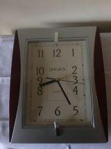 Horloge  chivas