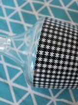 Carafe et 6 verres à liqueur Luminarc Vintage J.G. Durand