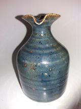 Petit pot céramique artisanal