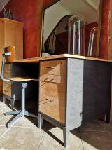 Ancien bureau de notaire