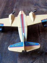 KINDER MAXI AVION  CANADAIRE 1995