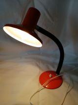 Lampe de bureau vintage, en état de marche, idéal pour déco