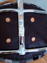 Chaise Steelcase Strafor retapissée