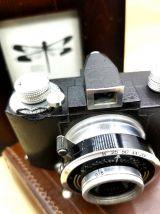 Appareil photo SEM kim 1947