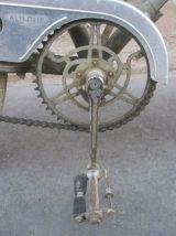 ancien vélo fabrication Française