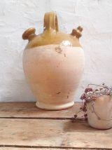 Cruche provençale