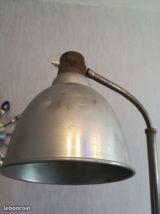 vieille Lampe 1950 60