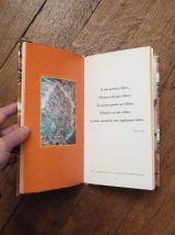 Paroles Du Tibet - Marc De Smedt - Albin Michel