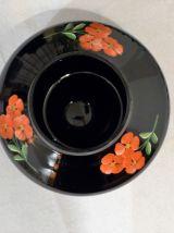 Pot décoratif/vase