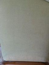 Canapé & 2 fauteuils