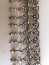 Bracelet de cheville indien