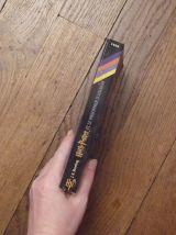 Harry Potter et le Prisonnier D'Azkaban- Tome 3 - JK Rowling