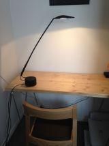 Lampe de bureau designers Italiana Luce