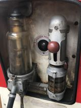 Pompe Aster Mixer 1957