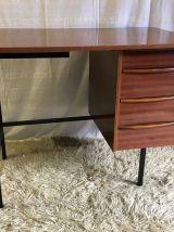 Bureau style moderniste – années 70