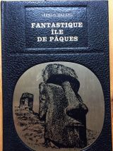 Lot de 12 volumes : Bibliothèque des Grandes Enigmes