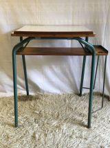 Bureau / table à dessin – années 60