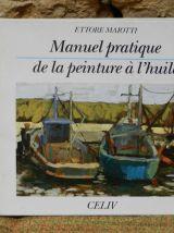manuels  de pratiques artistiques