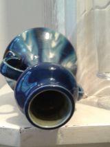 Vase Gustave  Bruyn