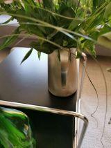Vase carafe pichet à lait