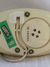 Téléphone vintage Lady