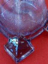 Anciens vases soliflore, années 30-40