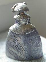 "Statuette de ""Menina"" de Madrid"