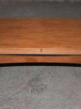 Table révélation d'Albert Ducrot - années 1950