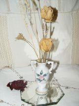 Mignon petit vase céramique