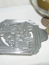 Dessous de plat ART DECO