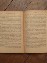 Les Enfants Gates- Philippe Heriat- 1939- Gallimard