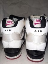 baskets  nike air