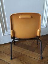 Chaise écolier Grosfilex 70