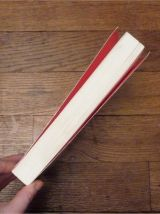 Jeux De Miroirs- Eugen Ovidiu Chirovici-Editions Les Escales