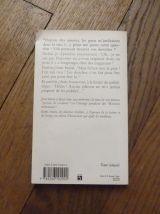Sketches Joués, Non Joués, A Jouer ou Injouables- Jean Yanne