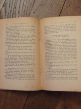 Au Dieu Inconnu- John Steinbeck- NRF Gallimard- 1950