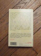 Les Enfants De Minuit- Salman Rushdie- Le Livre De Poche