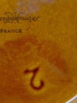 Pichet Sarreguemines
