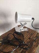 Lampe LITA, lampe à pince