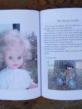 Merveilleuses Bella -  Sylvie Morel