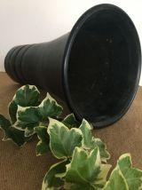 Vase de fleuriste, décoration intérieure ou de jardin