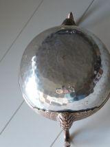 Coupe Taittinger 1920-1930