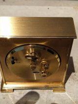 lot Réveils mécanique vintage